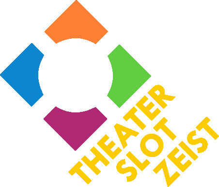 Theater Slot Zeist